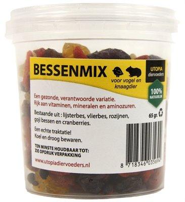 Bessenmix