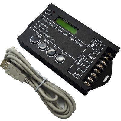 Volautomatische Dimmer LTD3 12V 20A